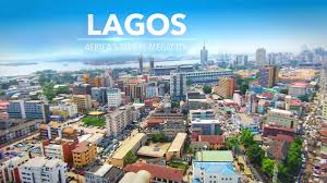 lagos city map local guides connect lagos worldwide map edit local guides connect