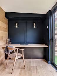 Houzz Office Desk Ikea Houzz For Scandinavian Home Office And Wood Desk Chair Home
