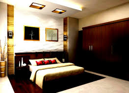 of interior design ideas for small master bedrooms bedroom india