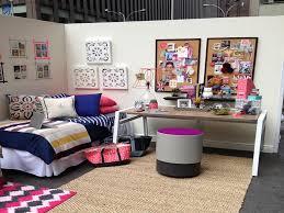 Dorm Bedding For Girls by College Dorm Room Bedding Sets For Girls Dorm Bedding