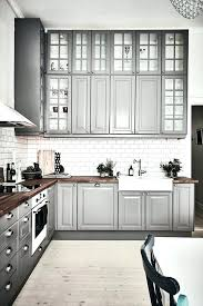 gray cabinets what color walls light gray cabinets kitchen light grey kitchen cabinets what color