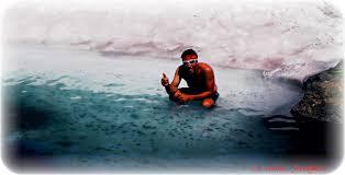 bain de siege eau froide bain de siege eau froide 58 images más de 1000 ideas sobre