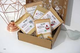 box cuisine mensuel box de cuisine best boite de rangement cuisine portable kitchen