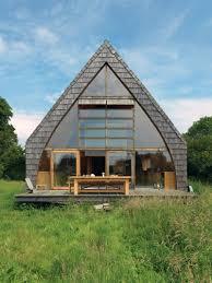 modern frame home design ideas jean baptiste barache house