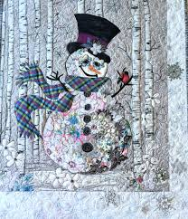 sir frosty a merry soul newest collage pattern marveles