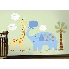 wandtattoos für kinderzimmer wandtattoos für kinderzimmer