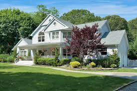 four bedroom home for sale in baywood east moriches search current inventory of four bedroom homes for sale in east moriches