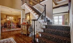 Kansas City Interior Design Firms best interior designers and decorators in north kansas city mo