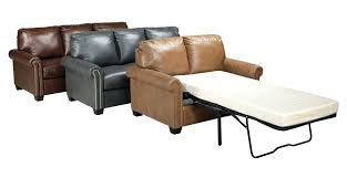 Bed With Pull Out Bed Sectional Couch With Pull Out Bed Canada Sofa And Recliner Home