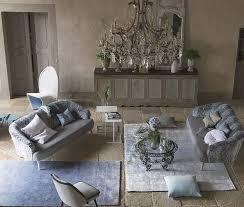 designer ideas living room interior design furniture colour ideas houseology