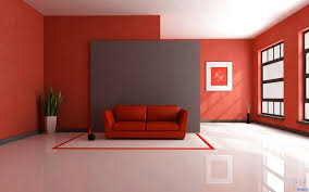 color combination wall for hall room paint colors combination home
