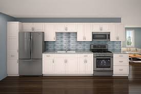 contractor kitchen cabinets contractors choice foundation cabinets