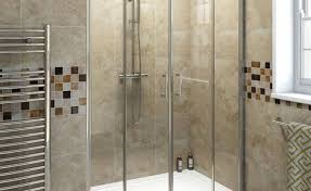 Etched Shower Doors Etched Shower Doors New At Classic Etchedsw4hires Subreader Co