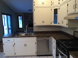 Kitchen Cabinets Minnesota Gallery Freedom Builders