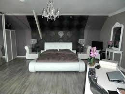 papier peint pour chambre coucher modele papier peint chambre adulte avec charmant mod le de papier