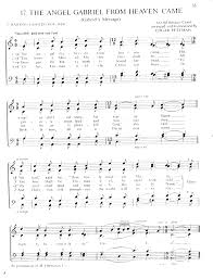 lectionary songs u0026 hymns year c pt 1 local shared ministry