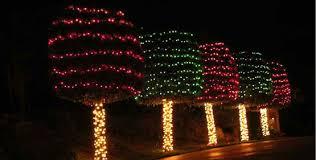 las vegas lights affordable light installation