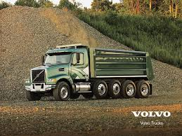 volvo vhd photos photogallery with 3 pics carsbase com