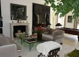 Lisa Vanderpump Home Decor Lisa Vanderpump U0027s And Giggy U0027s Mansion In Beverly Hills Hooked