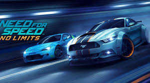 need for speed apk need for speed no limits apk direct fast