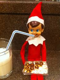 elf on the shelf thanksgiving sold in the city anchorage real estate elf on the shelf ideas