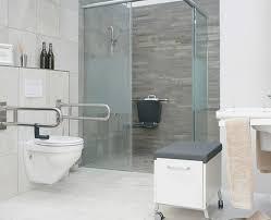 badezimmer sanitã r badezimmer de bananaleaks co