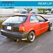 99 honda civic dx hatchback for 1996 1997 1998 1999 2000 honda civic 3dr kit hatchback pu