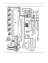 cat ecm wiring diagram with blueprint pics 11262 linkinx com