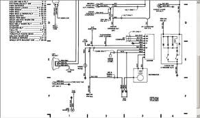fsm wiring diagram book for a 86 pirate4x4 com 4x4 and off