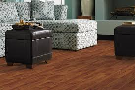 premier laminate flooring advantages best laminate flooring ideas