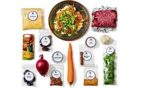 gourmet food delivery gourmet food delivery services in india are such a relief taste