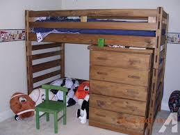 Barn Bunk Bed Reduced Barn Door Solid Wood Bunk Beds For Sale In Reno Nevada