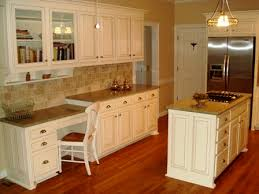minor u0027 kitchen redo comes with 21 000 pricetag brentwood home page