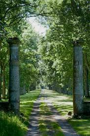 782 best driveway and entrance gates images on pinterest