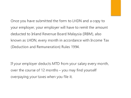 income tax forms malaysia 2016 personal income tax 2016 guide part 7