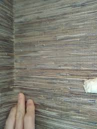 laminate wood flooring 2017 grasscloth wallpaper grasscloth wallpaperlady s blog page 2