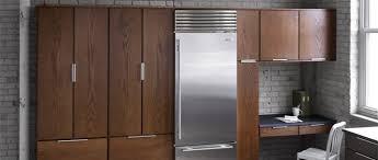pantry cabinets for kitchen kitchen kitchen pantry cabinet kitchen pantry cabinet ideas