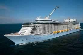 royal caribbean cruises and cruise holidays iglu cruise
