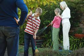 What Does A Landscaper Do by Landscaping Jobs For Teens How To