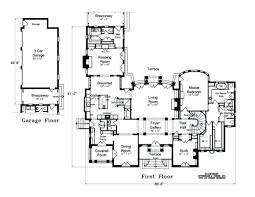 narrow lot house plans with rear garage rear entry garage house plans two house plans rear garage best