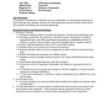 Lpn Resume Template Free by Resume Template Er Templates Free Microsoft Word