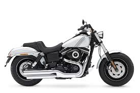 dyna fat bob fxdf motorcycles harley heaven stores