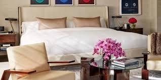 kardashian bedroom see architectural digest s insane visual tour of kourtney