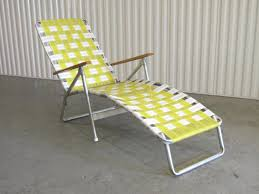 foldable lawn chairs walmart best home chair decoration for old