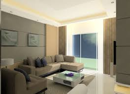 feng shui livingroom living room feng shui living room color decorating idea