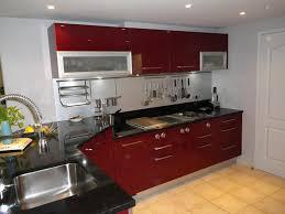 peindre un plan de travail cuisine peinture anti tache cuisine luxe peinture plan de travail cuisine