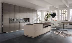 alno quality kitchens cod electrical