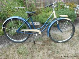250 best bicycles images on pinterest bicycling cruiser bicycle