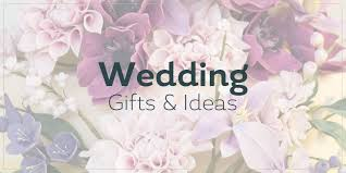 wedding presents a wedding to go to check out this list of inexpensive
