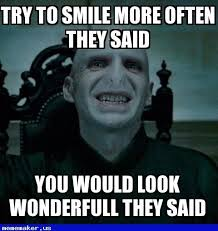 Memes Creator Online - 185 best online memes creator images on pinterest awesome meme
